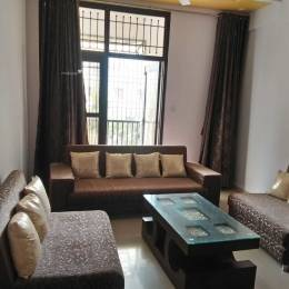 3000 sqft, 3 bhk Apartment in Northway Signature Vasna Road, Vadodara at Rs. 25000