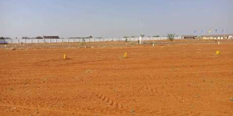 1200 sqft, Plot in Builder Town ship new Coimbatore, Coimbatore at Rs. 5.5000 Lacs