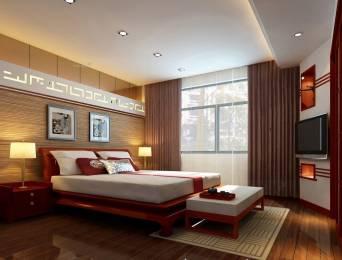 3500 sqft, 4 bhk Villa in Geras Greens Ville Sky Villas Kharadi, Pune at Rs. 69000