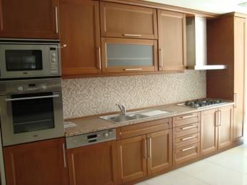 1080 sqft, 2 bhk Apartment in Eden Garden Viman Nagar, Pune at Rs. 77.0000 Lacs