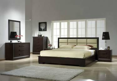 1250 sqft, 2 bhk Apartment in Mahindra Le Mirage Sangamvadi, Pune at Rs. 1.9000 Cr