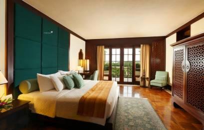 2000 sqft, 3 bhk Apartment in Builder Atul Park koregaon park Koregaon Park, Pune at Rs. 1.7500 Cr