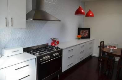 1092 sqft, 2 bhk Apartment in SGL Vishwajeet Residency Kharadi, Pune at Rs. 66.0000 Lacs