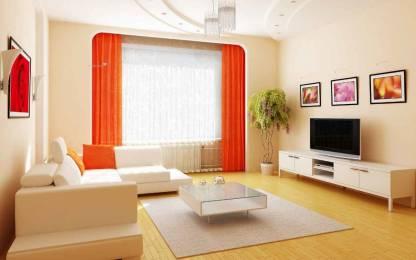 2700 sqft, 4 bhk Villa in Builder Samrat Housing Society Kalyani Nagar, Pune at Rs. 1.2500 Lacs