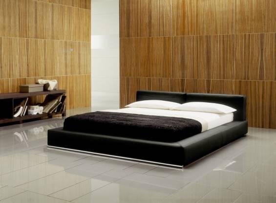 1100 sqft, 2 bhk Apartment in Dreams The Address Koregaon Park, Pune at Rs. 99.0000 Lacs