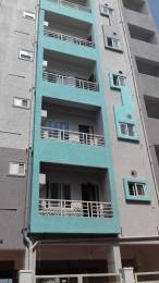 1050 sqft, 2 bhk Apartment in Builder Bachupally pro Bachupally, Hyderabad at Rs. 33.6000 Lacs