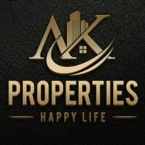AK PROPERTIES