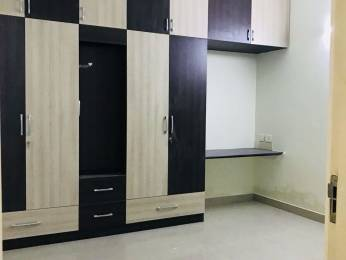 1000 sqft, 1 bhk Apartment in Builder Project Sholinganallur, Chennai at Rs. 20000