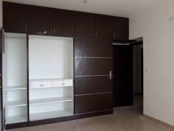 1944 sqft, 3 bhk Apartment in Builder Project Pallikaranai, Chennai at Rs. 21000