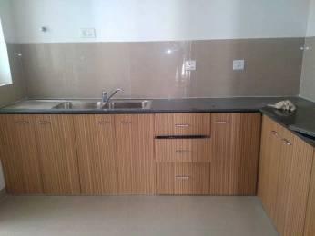 1250 sqft, 2 bhk Apartment in Builder Project Pallikaranai, Chennai at Rs. 17000