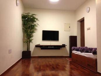 962 sqft, 2 bhk Apartment in Builder Project Velachery, Chennai at Rs. 95.0000 Lacs