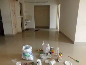 1650 sqft, 2 bhk Apartment in Builder Project Pallikaranai, Chennai at Rs. 23000