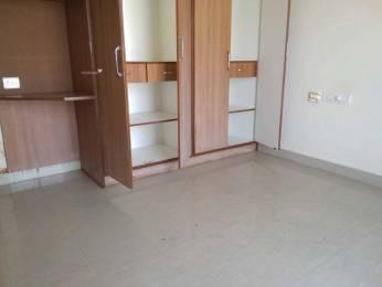 1600 sqft, 3 bhk Apartment in Builder Project Pallikaranai, Chennai at Rs. 22000