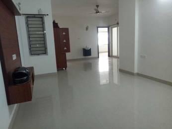 1174 sqft, 2 bhk Apartment in Builder Project Pallikaranai, Chennai at Rs. 23000