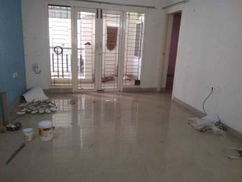 1600 sqft, 3 bhk Apartment in Builder Project Velachery, Chennai at Rs. 28000