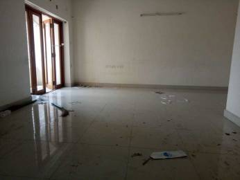 1510 sqft, 3 bhk Apartment in Builder Project Velachery, Chennai at Rs. 23500