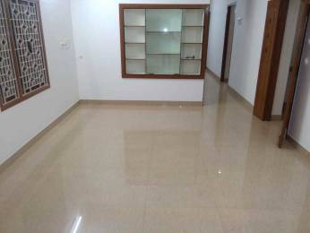 1142 sqft, 3 bhk BuilderFloor in Builder Project Velachery, Chennai at Rs. 20000