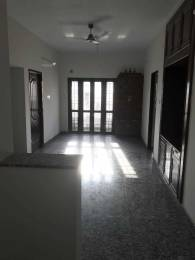 1500 sqft, 3 bhk BuilderFloor in Builder Project Velachery, Chennai at Rs. 30000
