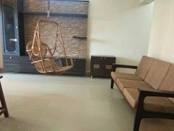 1330 sqft, 3 bhk Apartment in Builder Project Pallikaranai, Chennai at Rs. 20000