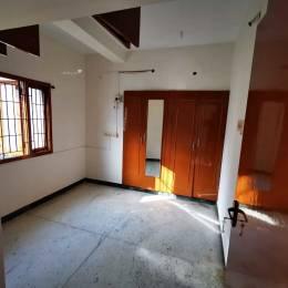 1100 sqft, 2 bhk BuilderFloor in Builder Project Velachery, Chennai at Rs. 16000