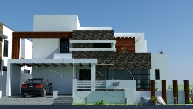 845 sqft, 2 bhk IndependentHouse in Builder countyvillas Channasandra, Bangalore at Rs. 45.8350 Lacs