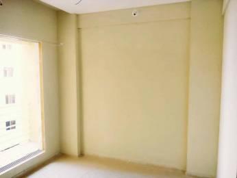 580 sqft, 1 bhk Apartment in DGS Sheetal Deep Nala Sopara, Mumbai at Rs. 23.0000 Lacs