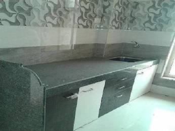 580 sqft, 1 bhk Apartment in Govinda Park Nala Sopara, Mumbai at Rs. 21.0000 Lacs