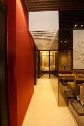 1111 sqft, 3 bhk Apartment in Samyakth Bliss Tower B Khar, Mumbai at Rs. 7.0000 Cr