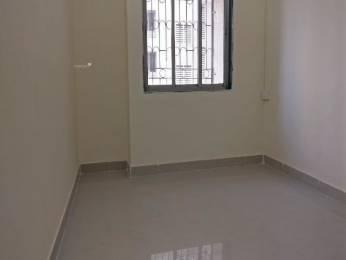 513 sqft, 1 bhk Apartment in DGS Sheetal Deep Nala Sopara, Mumbai at Rs. 23.0000 Lacs