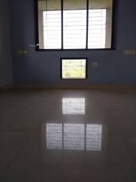 550 sqft, 1 bhk Apartment in Kanakia Country Park Borivali East, Mumbai at Rs. 26000