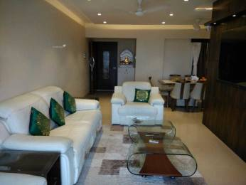 950 sqft, 2 bhk Apartment in Ekta Ekta Meadows Kandivali East, Mumbai at Rs. 1.8500 Cr