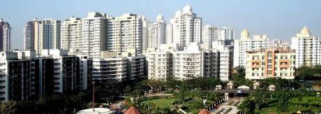 800 sqft, 2 bhk Apartment in Kanakia Country Park Borivali East, Mumbai at Rs. 30000