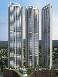 1290 sqft, 2 bhk Apartment in Shapoorji Pallonji Alpine Kandivali East, Mumbai at Rs. 2.3100 Cr