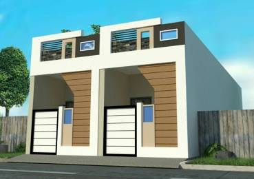 500 sqft, 1 bhk Villa in Builder Project Nipania, Indore at Rs. 23.0000 Lacs