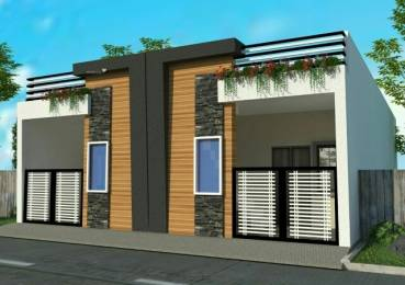 750 sqft, 1 bhk Villa in Builder amrut palace colony Nipania, Indore at Rs. 34.0000 Lacs