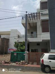 1500 sqft, 3 bhk IndependentHouse in Builder VEENA NAGAR sukhliya, Indore at Rs. 60.0000 Lacs