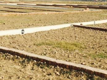 2275 sqft, Plot in Builder Project Ramnagar, Varanasi at Rs. 27.3000 Lacs