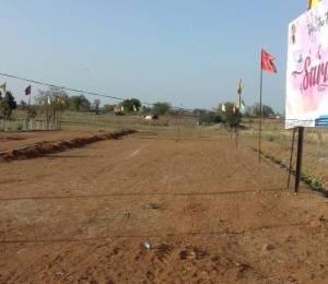 3450 sqft, Plot in Builder Project Ramnagar, Varanasi at Rs. 41.4000 Lacs