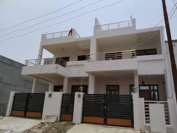 2200 sqft, 5 bhk IndependentHouse in Builder Project Chitaipur, Varanasi at Rs. 72.0000 Lacs