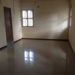 1100 sqft, 3 bhk Apartment in Builder Project Saibaba Colony, Coimbatore at Rs. 15000