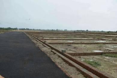 800 sqft, Plot in Builder shine city tashi Aurangabad Patna Road, Patna at Rs. 2.8000 Lacs