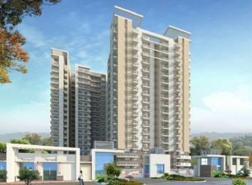 2122 sqft, 3 bhk Apartment in Eldeco Accolade Sector 2 Sohna, Gurgaon at Rs. 98.7900 Lacs