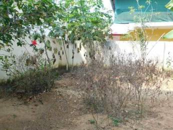 5553 sqft, Plot in Builder Project Sasthamangalam, Trivandrum at Rs. 23.0000 Lacs