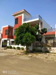 2152 sqft, 2 bhk BuilderFloor in Ansal Larchwood Villa Sushant Golf City, Lucknow at Rs. 0