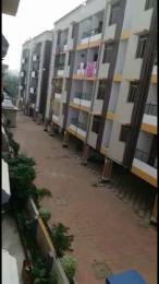 1419 sqft, 3 bhk Apartment in Builder shanti R Saubhagya Sharma Path, Patna at Rs. 66.6900 Lacs