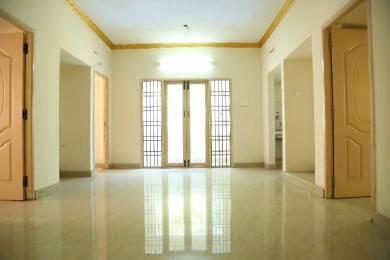 1150 sqft, 2 bhk Apartment in Builder Project Pallikaranai, Chennai at Rs. 66.1250 Lacs