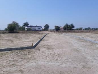 600 sqft, Plot in Builder Om sakthi nagarneelamangalamGuduvanchery Neelamangalam, Chennai at Rs. 6.0000 Lacs