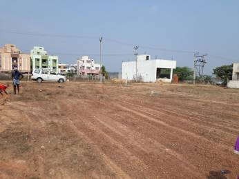 1225 sqft, Plot in Builder Padappai Athanchery Padappai, Chennai at Rs. 17.8000 Lacs