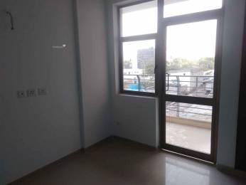 1664 sqft, 3 bhk Apartment in PAN Realtors Pvt. Ltd. Amrapali PAN Oasis Apartments Sector 70, Noida at Rs. 22000