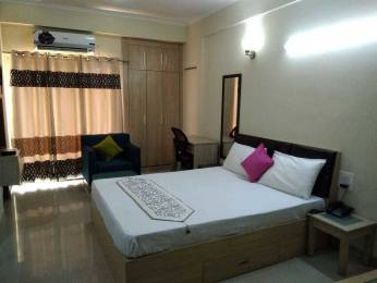 455 sqft, 1 bhk Apartment in Supertech Eco Suites Sector 137, Noida at Rs. 25.0000 Lacs